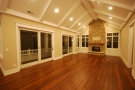 Lewes construction, Lewes Builder, Rehoboth Builder, Rehoboth construction, Quality, Custom home, Custom, Home, House, Matt Purnell, Debbie Reed Team, Oak, Oak Construction, Oak builders, Beach house, Prospect Street, Rehoboth Beach, Oak Construction, Best builder