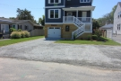 Bay Vista, Rehoboth, Oak Construction Company, Matt Purnell, Oak Construction, Custom Builder, Dewey Beach, Lewes Beach, Quality Homes, Best Builder, Contractor