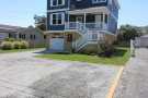 Bay Vista,Rehoboth, Oak Construction Company, Matt Purnell, Oak Construction, Custom Builder, Dewey Beach, Lewes Beach, Quality Homes, Best Builder, Contractor