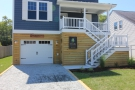 Bay Vista Rehoboth, Oak Construction Company, Matt Purnell, Oak Construction, Custom Builder, Dewey Beach, Lewes Beach, Quality Homes, Best Builder, Contractor