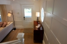 Rehoboth Beach, Rehoboth, Oak Construction, Matt Purnell, Builder, Custom Home, Renovation, Quality, Remodel, Craftmanship, Lewes, Beach, Builder, Sea Witch