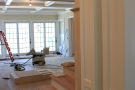Oak Construction Company, Dewey, Rehoboth Beach,  Custom Home, Matt Purnell, Hawkseye, Lewes, Oak Construction Company, Hawks Eye, Lewes Beach, Gills Neck Road, Cape Henlopen High School