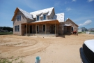 Oak Construction Company, Dewey, Rehoboth Beach, Forgotten Mile, Custom Home, Matt Purnell, Hawkseye, Lewes, Oak Construction Company