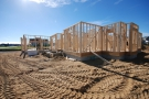 Lewes Beach, Oak Construction, Hawkseye Development, Matt Purnell