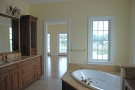 Rehoboth Beach  Lake Gerar  Oak Construction