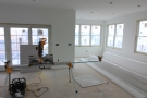 Oak Construction Company, Rehoboth, Dewey, Forgotten Mile, Lewes, Matt Purnell, Oak, Custom Home, Builder, Best, Quality, South Bethany, Bethany