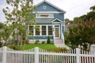 Rehoboth Beach, Forgotten Mile, Oak Construction Company, Matt Purnell, Custom Builder, Lewes, Dewey, Delaware, Lewes Builder, Rehoboth Builder, Best Builder, Lewes construction, Rehoboth construction, Home, House