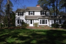 Rehoboth Beach - Henlopen Acres - Lewes - Custom Home Builder