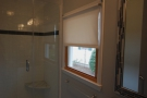 Rehoboth Beach - Bathroom Renovation - Custom - Oak Construction Company