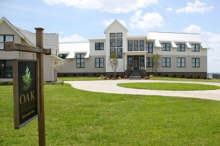Builder in Rehoboth, Builder in Lewes, Custom Home Builder, Builder, Rehoboth Beach Yacht and Country Club, RBYCC, Henlopen Acres, Demo, Design and Build, Oak Construction Company, Matt Purnell, Rehoboth, Lewes