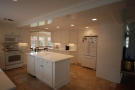 Rehoboth Beach, Henlopen Acres, Lewes, Custom Home Builder
