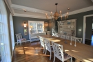 Henlopen Acres, Oak Construction, Home Builder, Lewes Builder, Custom Home, Oak Construction Company, Oak, Matt Purnell, best builder in Lewes, best builder in Rehoboth, Quality builder