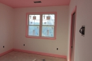 Oak Construction Company, Rehoboth, Dewey, Forgotten Mile, Lewes, Matt Purnell, Oak, Custom Home, Builder, Best, Quality