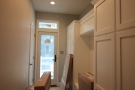 IOak Construction Company, Rehoboth, Dewey, Forgotten Mile, Lewes, Matt Purnell, Oak, Custom Home, Builder, Best, Quality