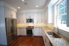 Oak Construction Company, Dewey, Rehoboth Beach, Forgotten Mile, Custom Home, Matt Purnell, William F Street, Oak